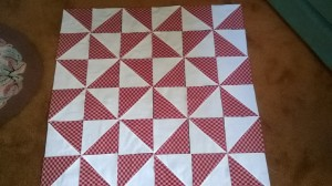 Red-White, pinwheels1